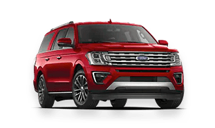 Ford Expedition Limited Max Trim