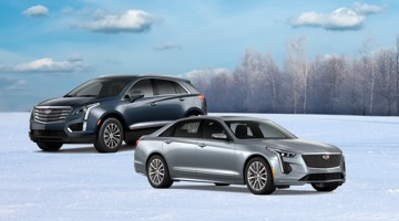 new pre owned cadillac vehicles near lansing shaheen cadillac new pre owned cadillac vehicles near