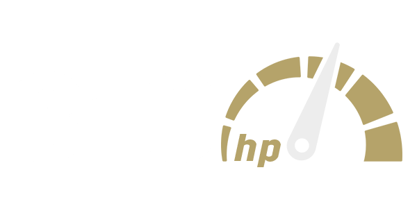 310 Horsepower icon