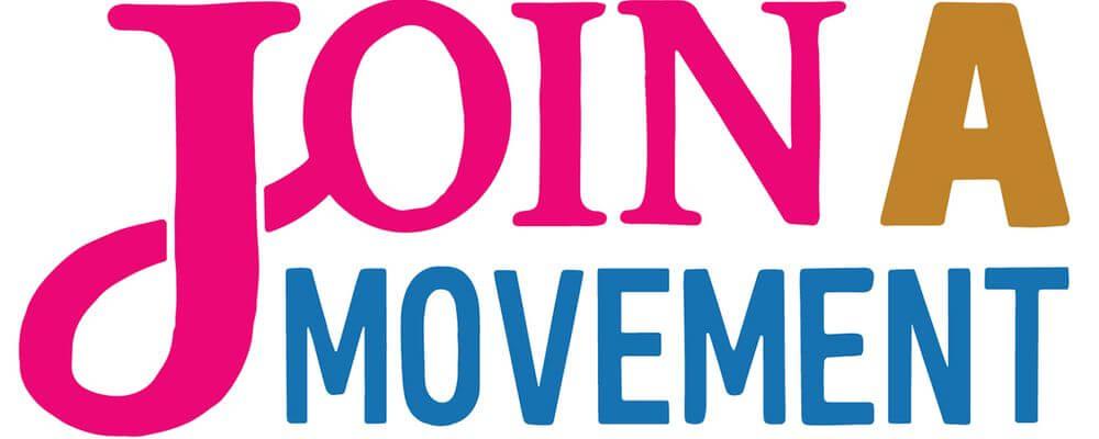 Chevrolet Making Strides Against Breast Cancer