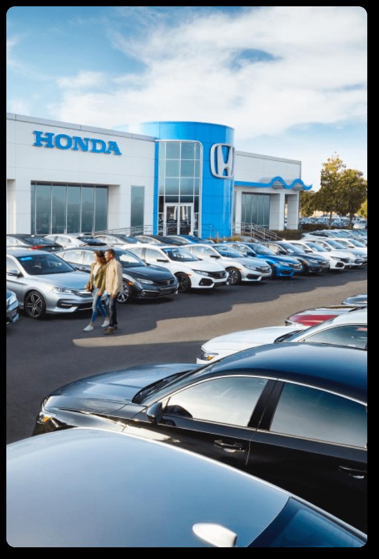 Kelebihan Kekurangan Dealer Honda Tangguh