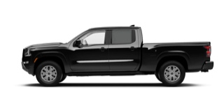 Crew Cab Long Bed SV