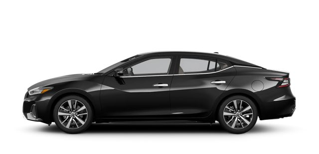 2021 Nissan Maxima SV XTRONIC CVT<sup>&reg;</sup>