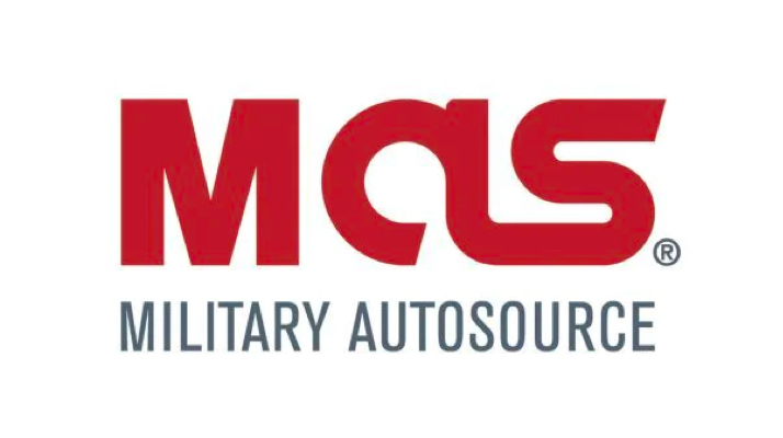 MAS Military Autosource